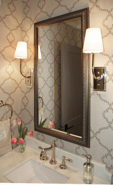 Mirrors And Frames Doors By Mike Garage Doors And More